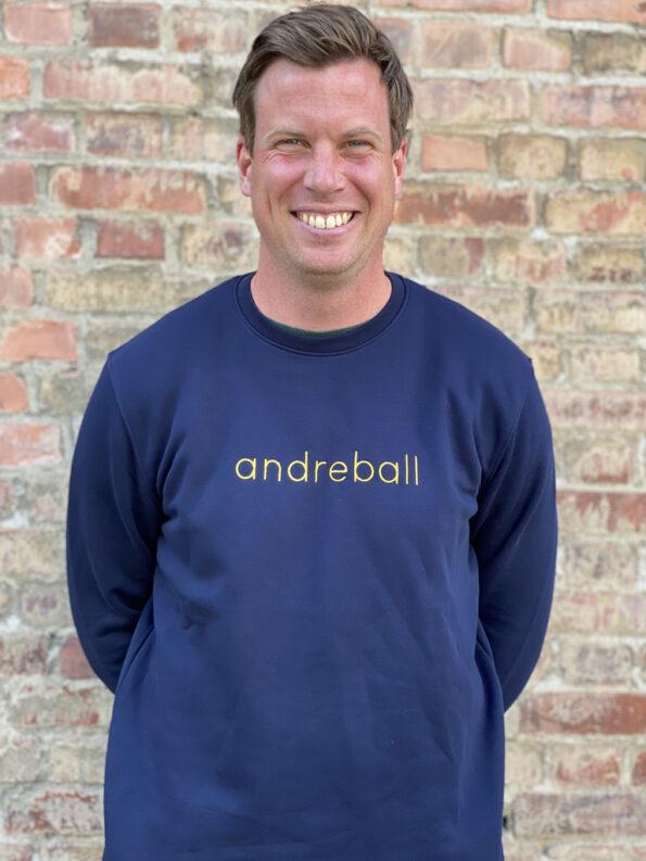 andreball-blue-sweater-blaget
