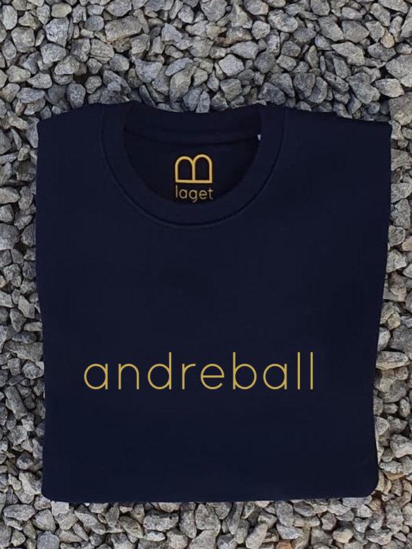 andreball-sweater-blaget-3