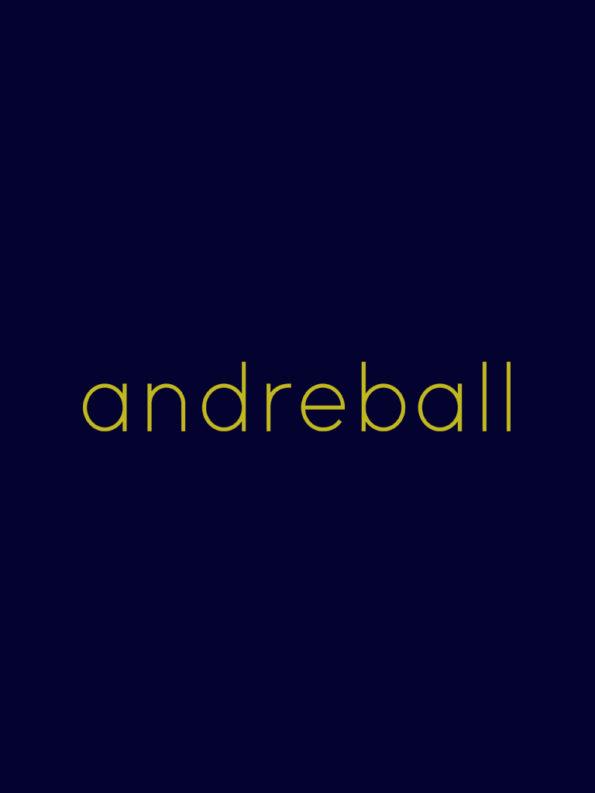 andreball-sweater-design