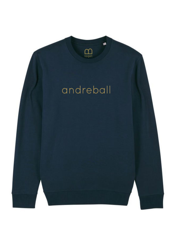 andreball-sweater-preview