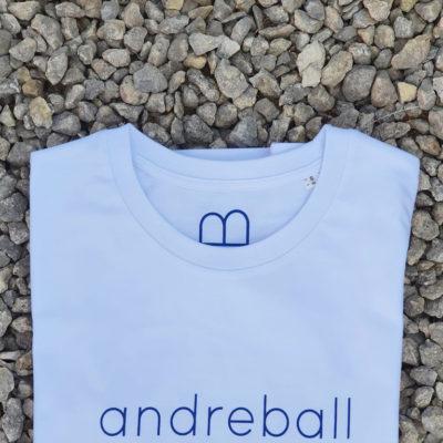 andreball-tshirt-blaget-1