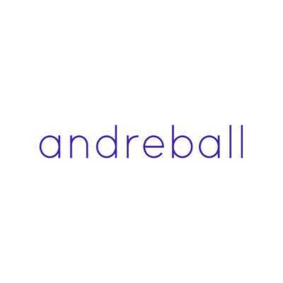 andreball-white-tshirt-blaget