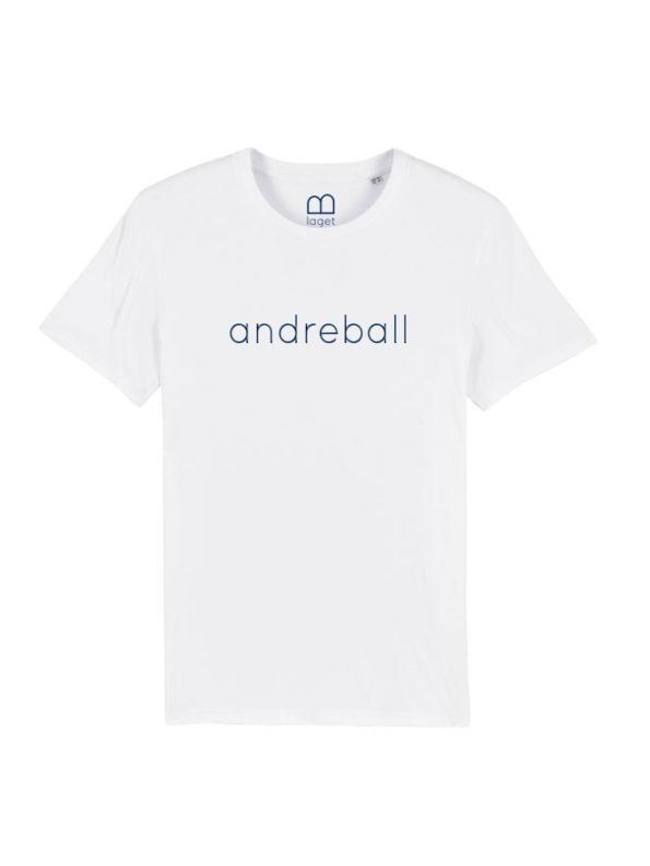 andreball-tshirt-preview