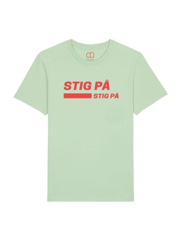 stig-pa-preview