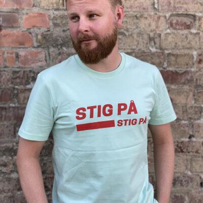 stig-pa-tshirt-blaget