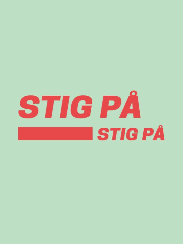 stig-pa-tshirt-design
