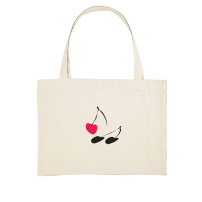 forever-alone-tote-bag