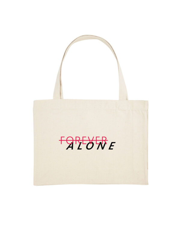 forever-alone-tote-bag-back