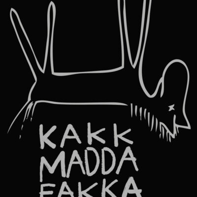 silver-boy-kakkmaddafakka-tshirt