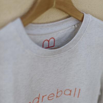 b-laget-heather-grey-sweater-andreball-web