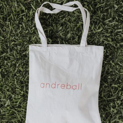 andreball-tote-bag