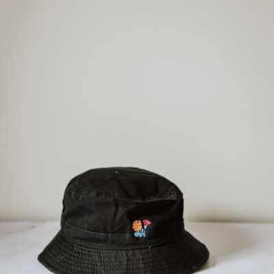 pish-bucket-hat-2