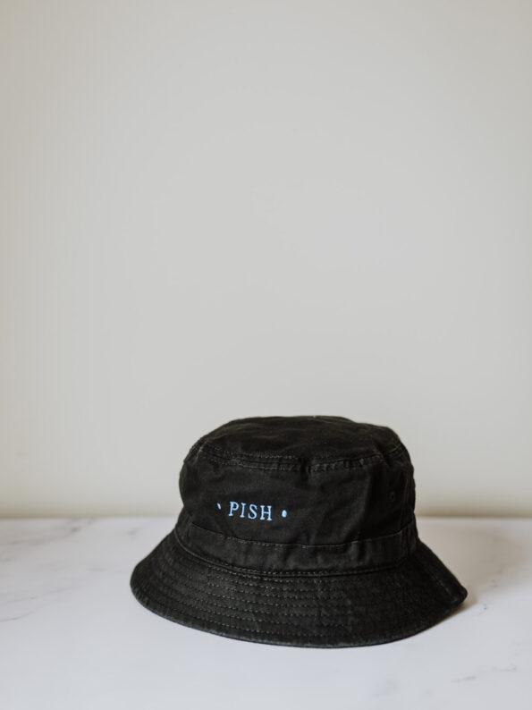 pish-bucket-hat-9
