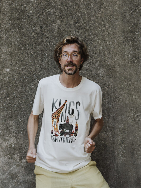 marc-martin-kings-of-convenience-t-shirt-1