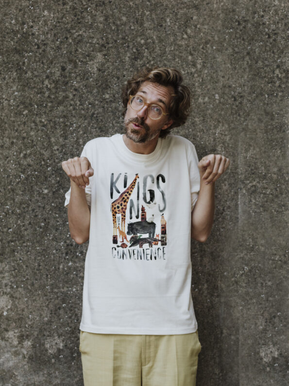 marc-martin-kings-of-convenience-t-shirt-4