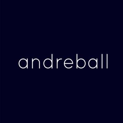 andreball-beanie