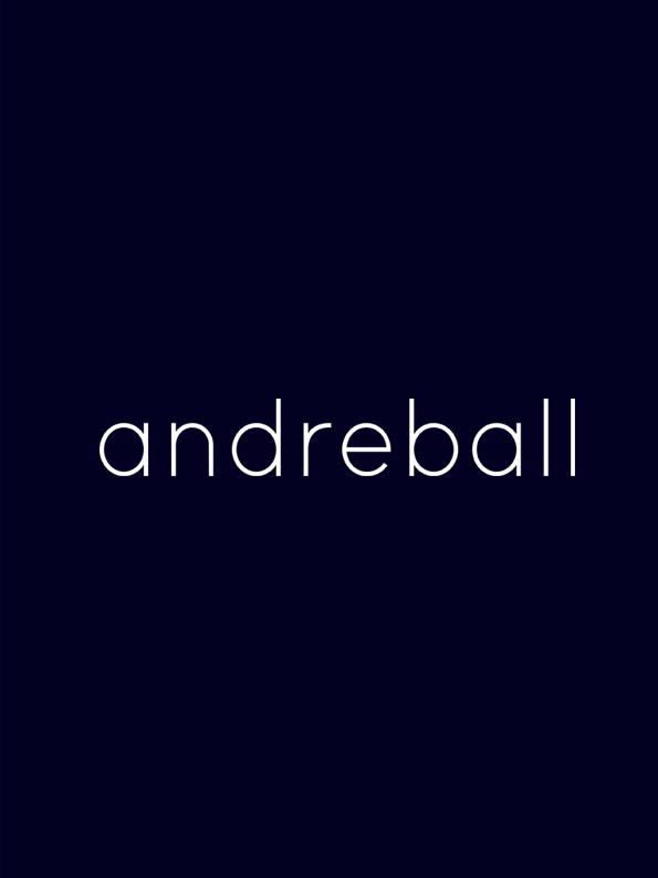 andreball-beanie-design