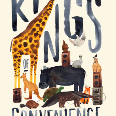 marc-martin-kings-of-convenience-t-shirt-2