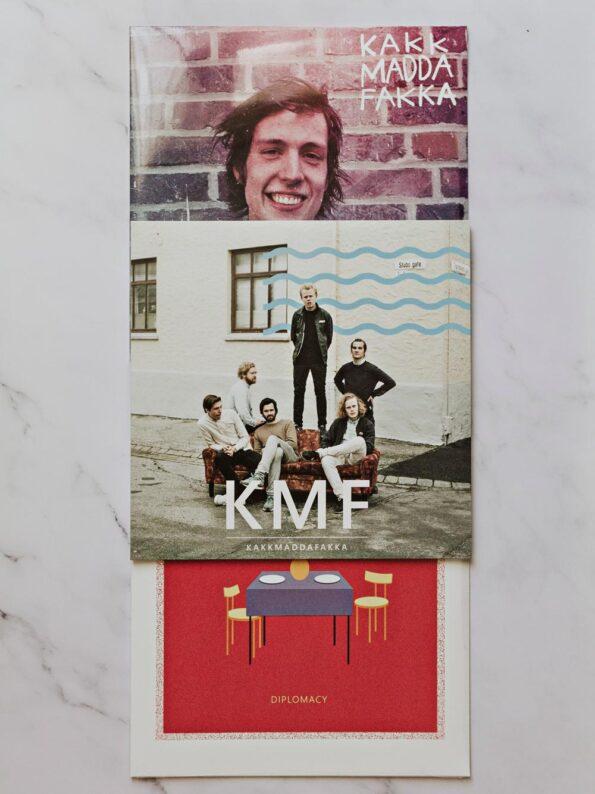 combo-kmf-hest-diplomacy