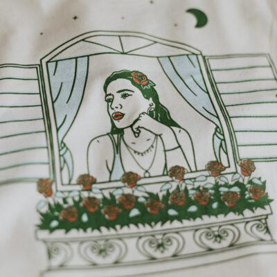 kakkmaddafakka-coffee-mug-tshirt-sweater
