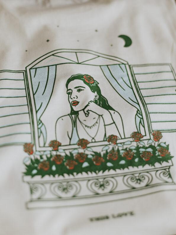 mariachi t shirt 4