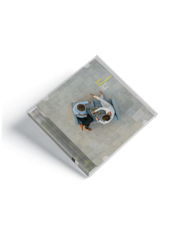 KoC-cd (2)-jewelcase