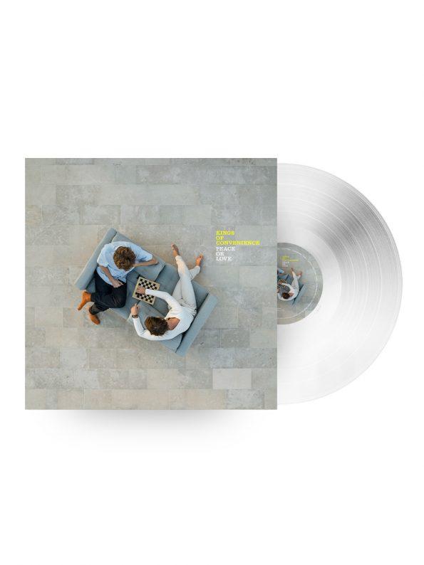 KoC-vinyl-white-limited
