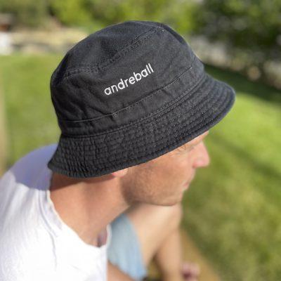 andreball-bucket-hat