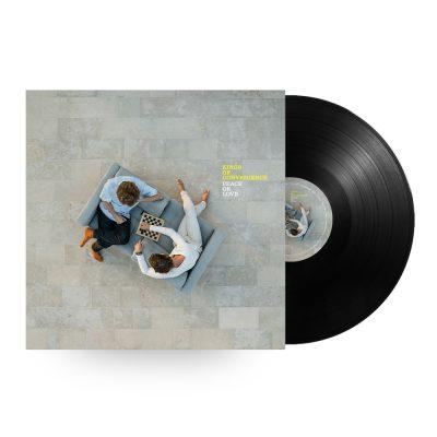 KoC-vinyl-2-standrd